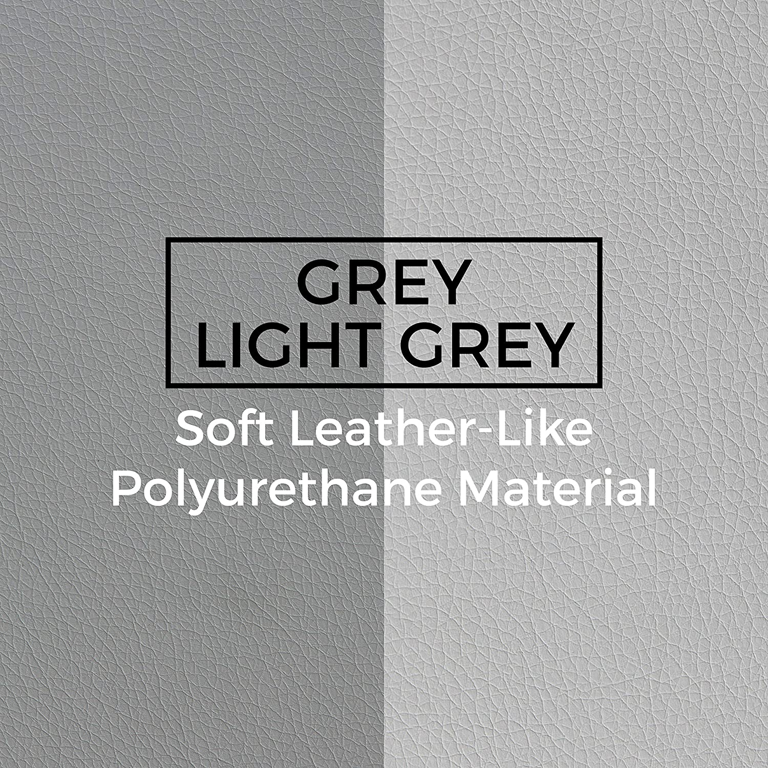 Sea Foam and Light Grey ECR4Kids SoftZone Sit and Support Ring Baby Floor Seat