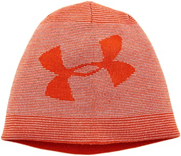 838d32819b Under Armour Mens Billboard Beanie 2.0