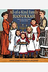 All-of-a-Kind Family Hanukkah Kindle Edition