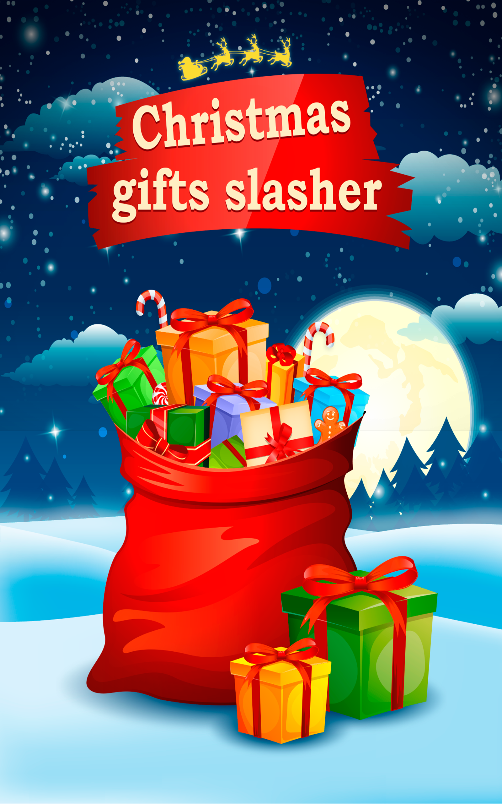 christmas gifts at amazon