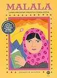 Malala. Uma Menina Muito Corajosa