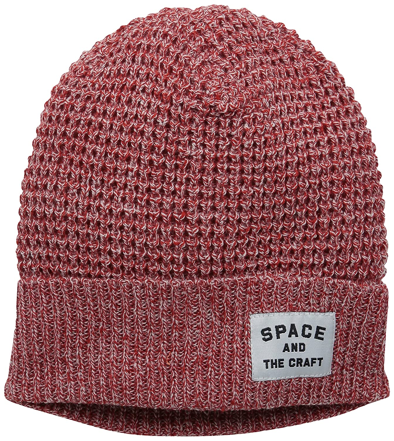 Spacecraft Women's Mable Beanie