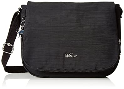 Kipling Earthbeat M Dazz Black