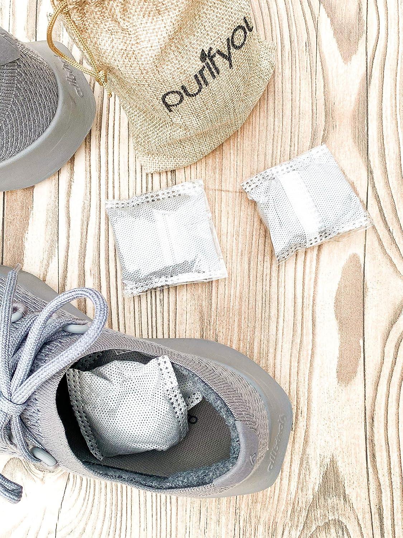Fil de Brosse Bleu LIOOBO/® Lot de 4 Kits de Nettoyage pour Poche dhydratation Universel pour Sac dhydratation