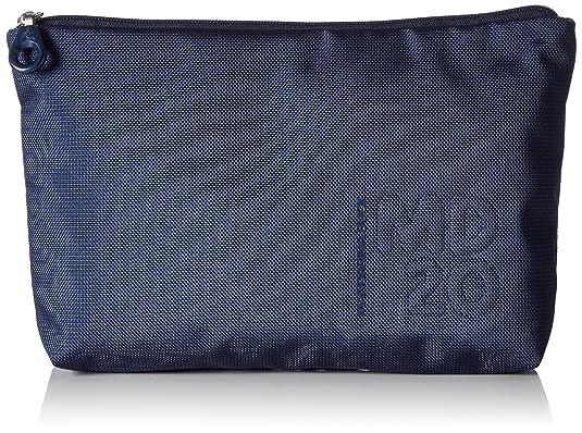 Mandarina Duck Md20 Minuteria - Monederos Mujer