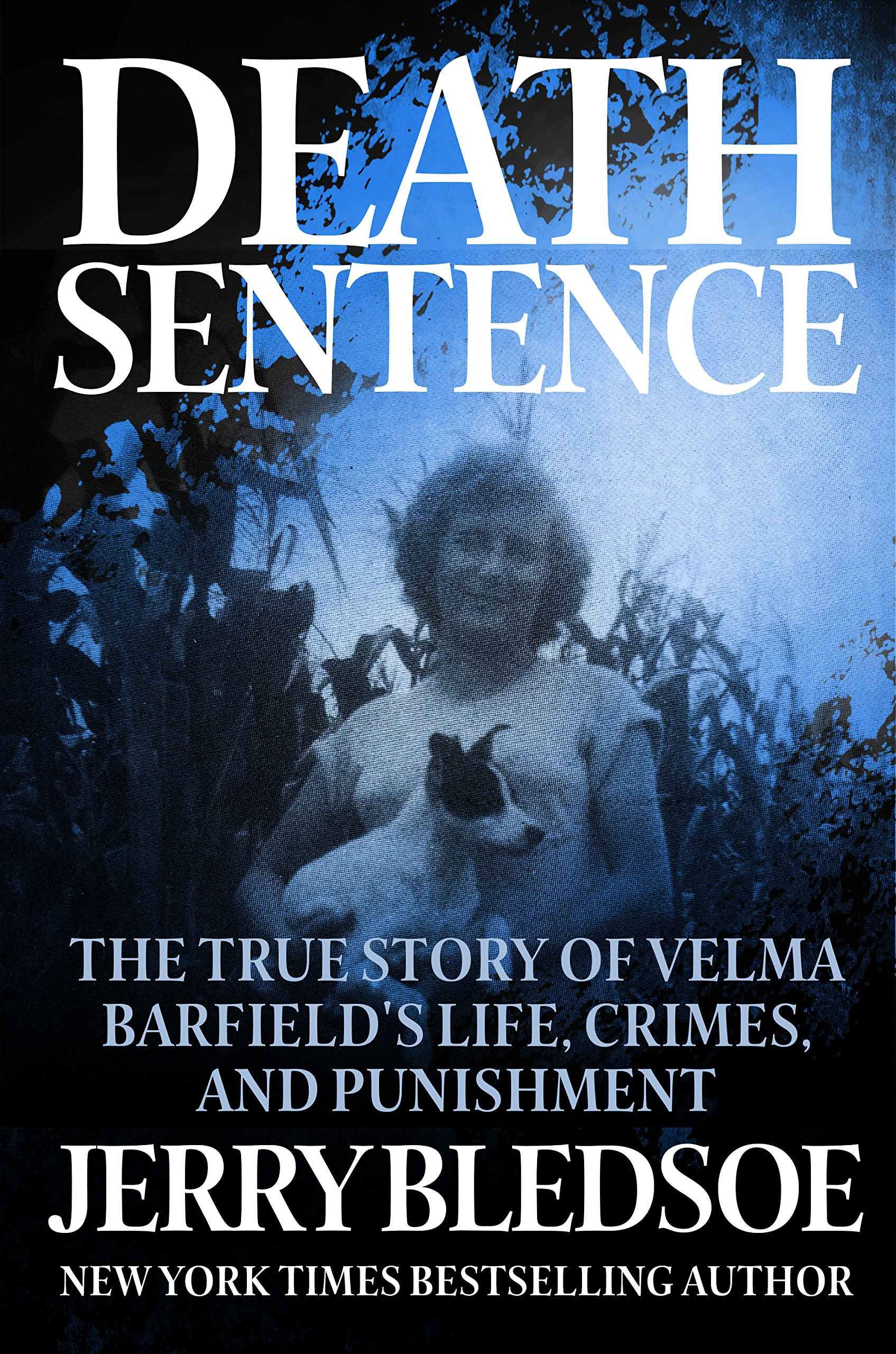 Death Sentence Barfields Crimes Punishment