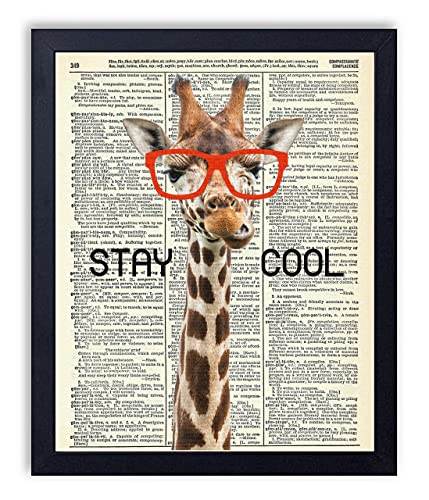 19de3cfe96eb Amazon.com  Giraffe
