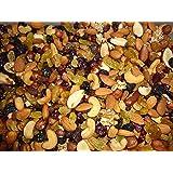 Mélange de fruits secs Extra 500g