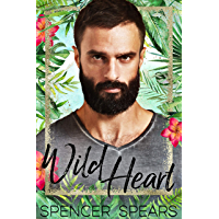Wild Heart (English Edition)