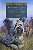 Greyfriars Bobby (Puffin Classics)