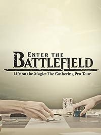 FREE Movie: Enter The Battlefi...