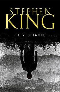 Por los aires (BEST SELLER): Amazon.es: Stephen King, Bev ...