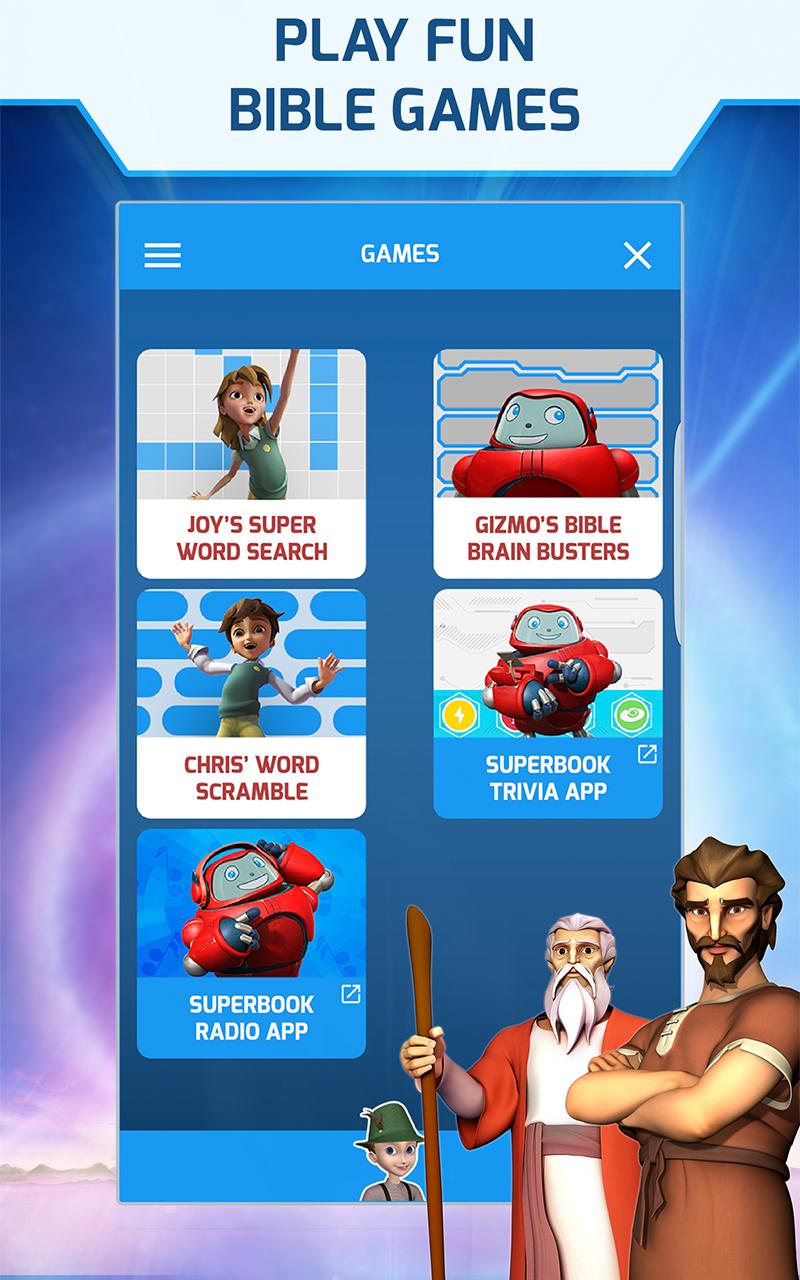 Amazoncom apps games - 0 00