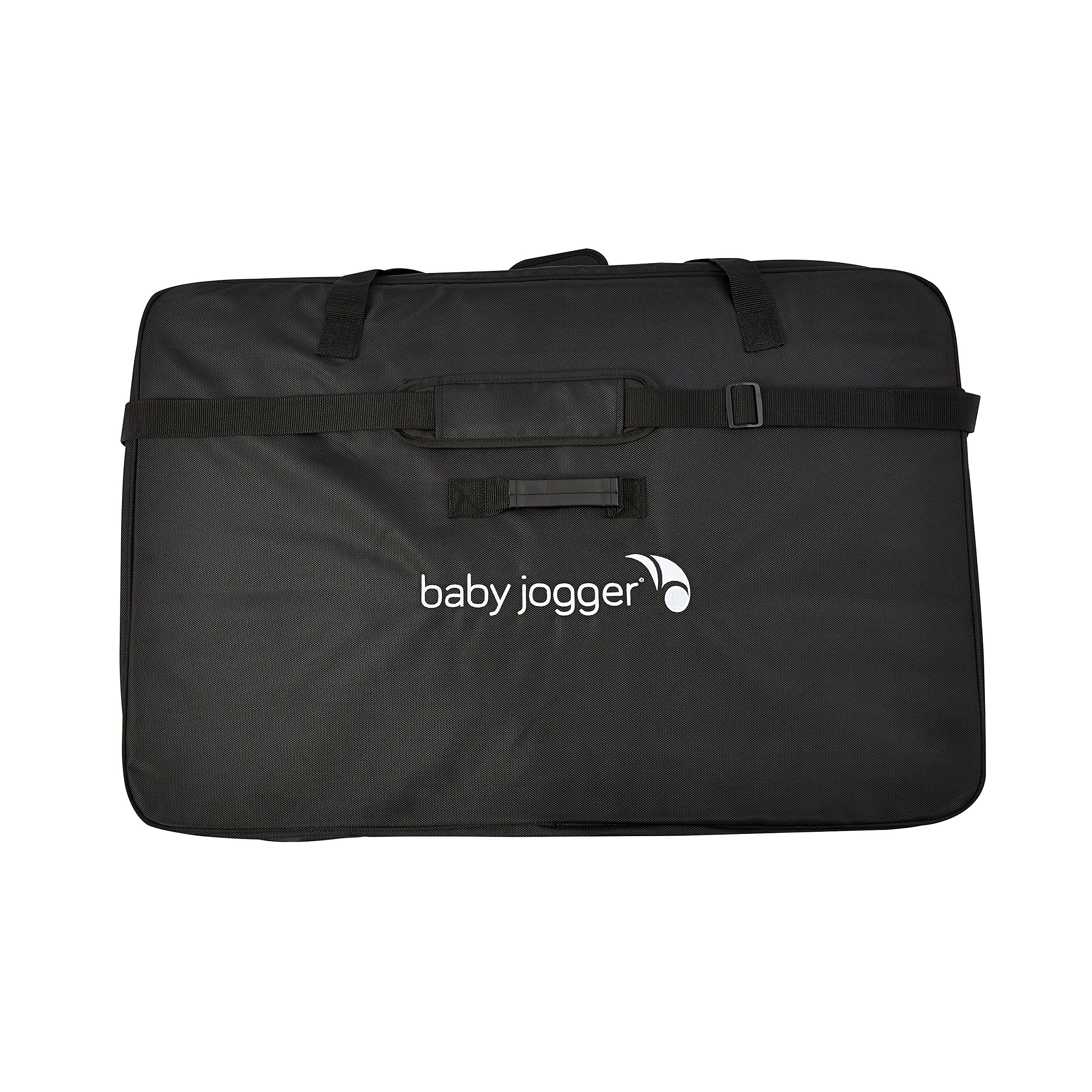 Baby Jogger City Select Carry Bag by Baby Jogger