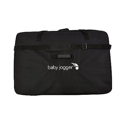 Baby Jogger City Select/Premier - Bolsa de transporte