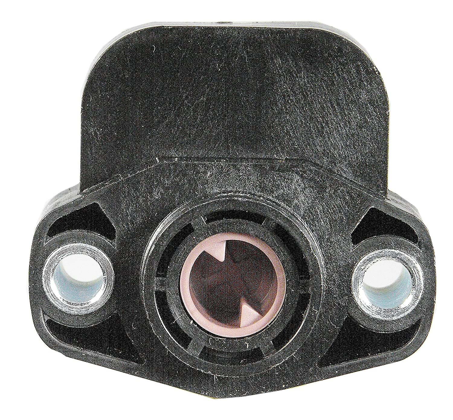 Wells TPS318 Throttle Position Sensor