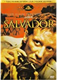 Salvador [DVD] [Region 2] (English audio. English subtitles)