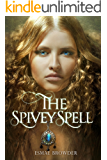 The Spivey  Spell