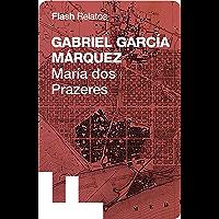María dos Prazeres (Spanish Edition)