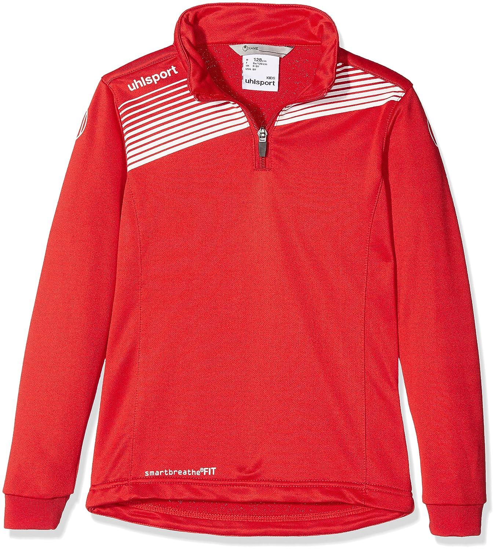 Teamsport Philipp | Uhlsport Essential Pro Zip Hoody Herren