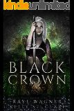 Black Crown (The Darkest Drae Book 3)