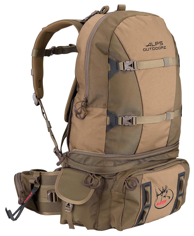 446bcdcb21f2 ALPS OutdoorZ RMEF Switchback X Hunting Pack