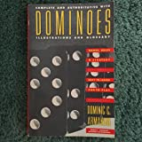 Dominoes: Games, Rules & Strategy