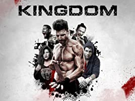 Kingdom (2014) - Staffel 1