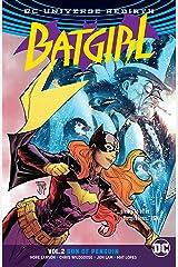 Batgirl (2016-) Vol. 2: Son of Penguin Kindle Edition