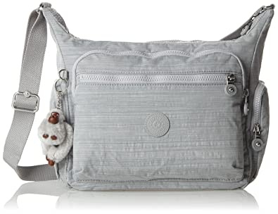 92307c4fd Kipling Women's Gabbie Cross-Body Bag: Amazon.co.uk: Shoes & Bags