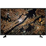 "Sharp Aquos TV da 40"" Full HD, Harman Kardon, [Esclusiva Amazon.it]"
