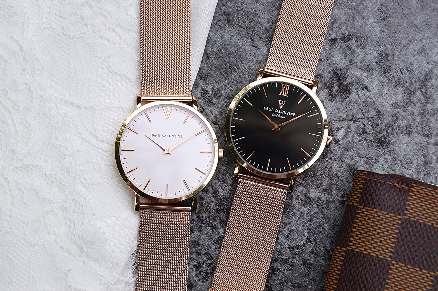 8f96fc521 Paul Valentine coffee Watches in 2019 t Watches