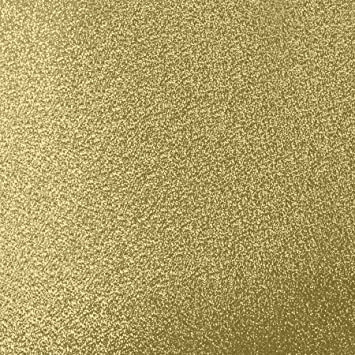Bhf Dl40705 Holographique Paillettes Texture Papier Peint Dore 2