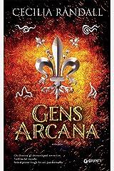 Gens Arcana (Istorie Arcane Vol. 1) (Italian Edition) Kindle Edition
