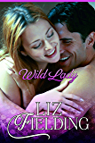 WILD LADY: Claudia needs a bodyguard... (Beaumont Brides Book 2)
