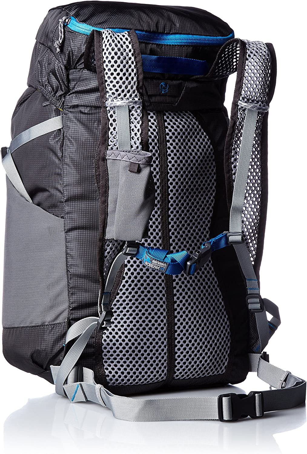 Mountainsmith Scream 25 Daypack