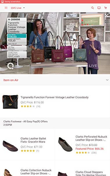 wollwilfcalge: Ovc online shopping