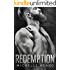 Redemption (Men of Honor Book 2)