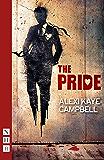 The Pride (NHB Modern Plays)
