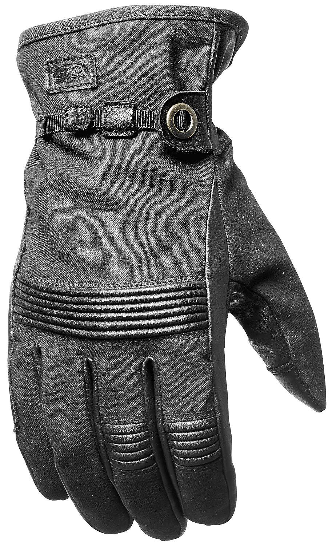 RSD Truman手袋 M ブラック 0802-0109-0053 ブラック M Mブラック B077BD3F1T