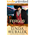 Fergus' Honor (Grooms with Honor Book 2)