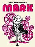 Marx. Uma Biografia em Quadrinhos