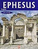 Ephesus Guide in English (2009 Edition)