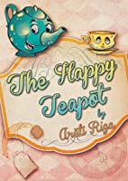 The Happy Teapot A Picture Perfect Play Day For