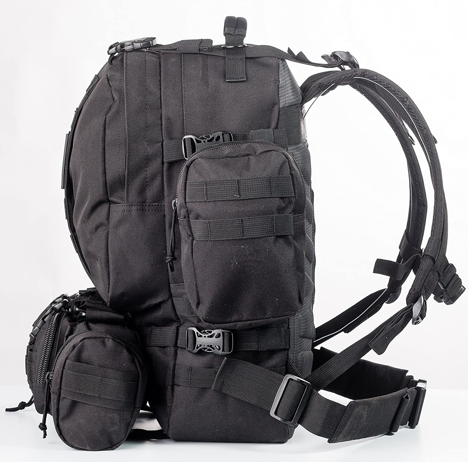A1f8ZI3TEqL._SL1500_ amazon com paratus 3 day operator's pack military style molle  at alyssarenee.co