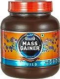 Venky's Mass Gainer - 1 kg (Chocolate)