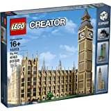 LEGO Creator Expert 10253 Big Ben Building Kit