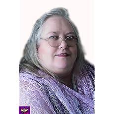 Charlayne Elizabeth Denney