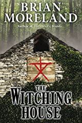 The Witching House: A Horror Novella Kindle Edition