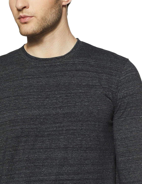 Under Armour Camiseta para hombre